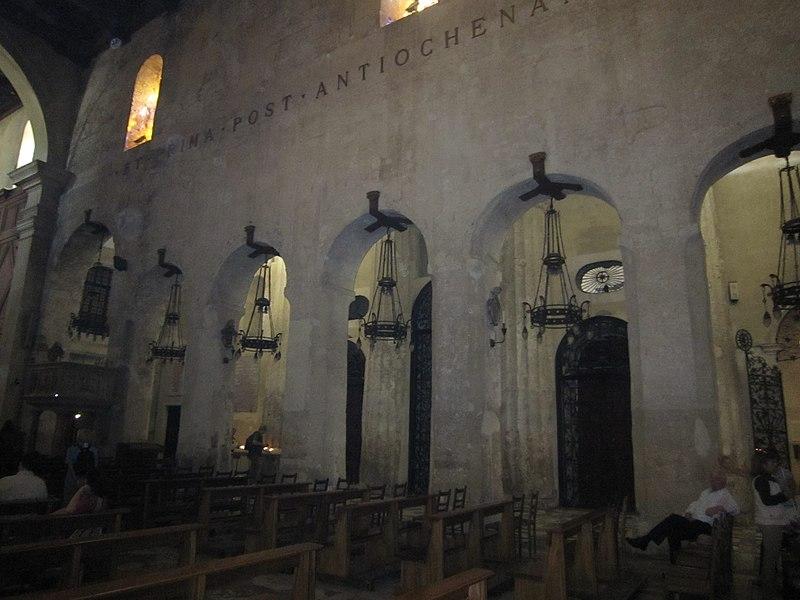 File:Siracusa Duomo 1411.JPG
