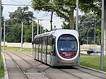 Sirio Strassenbahn Florenz.jpg