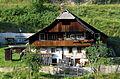 Sirnitz Albeck Bauernhaus 22062007 01.jpg
