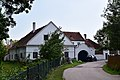 Sittendorf 12 - herrschaftlicher Gutshof.jpg