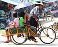 Sittwe City Family Transportation (7313687656) (cropped).jpg