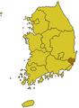 Situation Ulsan.png