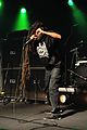 Six Feet Under at Hatefest (Martin Rulsch) 14.jpg