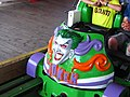 Six Flags Discovery Kingdom (27334733786).jpg