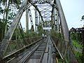 Sixaola Bridge.jpg