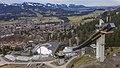 Ski jumping hill oberstdorf germany 5.jpg