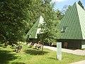 Skogskyrkogården 024.JPG