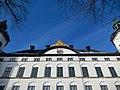 Skoklosters slott fasad.JPG