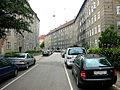 Skotterupgade - Hornbækhus.jpg
