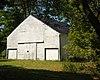 Slate Quarry Road Dutch Barn
