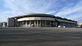 Slavia Praha - Eden Arena z východu.jpg