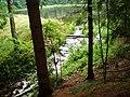 Slavonický potok a přijatelný stav vody - panoramio (1).jpg