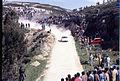 Slide Agfachrome Rallye de Portugal 1988 Montejunto 013 (26254982980).jpg