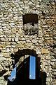 SlovakRepublic-Beckov-Castle (14).JPG