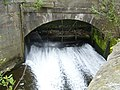 Sluice Gate - geograph.org.uk - 892092.jpg