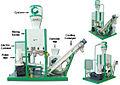 Small-biomass-pellet-plant.jpg