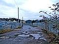 Small industrial estate near Wilden Pool - geograph.org.uk - 657463.jpg