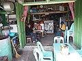 Small restaurant in Kalaw (Myanmar 2013) (11772849483).jpg