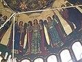Smigelschi Metropolitan Cathedral Sibiu.JPG