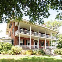 Smith McDowell House.jpg