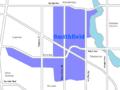 Smithfield map.png