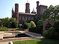 Smithsonian-haupt-moongate-castle.jpg