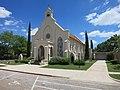 Smithville TX St Paul Catholic.jpg