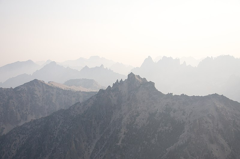 File:Smoky Sawtooth NF.jpg