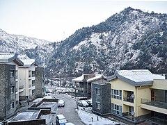 Snow North IIT Mandi Himachal Feb19 D72 9387.jpg