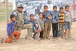 Soccer Game in Baghdad, Iraq DVIDS172305.jpg