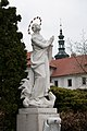 Socha Panny Marie z Exilu.jpg