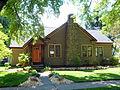 Soderling House - Bonners Ferry Idaho.jpg