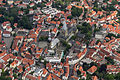 Soest, St.-Petri-Kirche und St.-Patrokli-Dom -- 2014 -- 8756.jpg