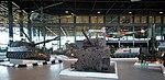 Soesterberg militair museum (127) (31081545037).jpg