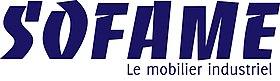 logo de Sofame