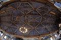 Soffitto chiesa di achao 15001.jpg