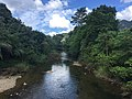Sok River.jpg
