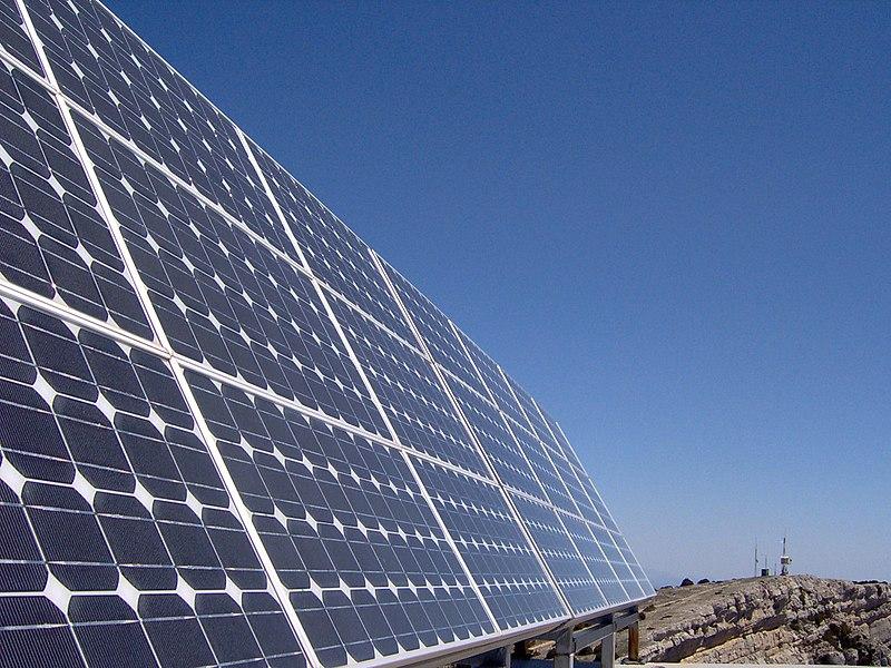 Imagem:Solar Panels.jpg