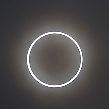 [Obrazek: 220px-Solar_eclipse_at_kashima_Japan_May_21_2012.jpg]