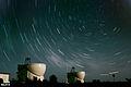 Solaris-1 i Solaris-2 podczas nocnych obserwacji w SAAO..jpg