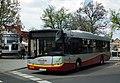 Solaris 4005 Swarzedz.jpg