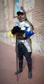 Soldado español del siglo XVI (RPS 07-04-2019) indumentaria.png