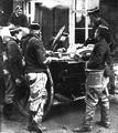 Soldados belgas cocinando.png