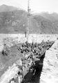 Soldaten beim Fussbad - CH-BAR - 3239568.tif