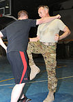Soldiers learn hand-to-hand combat 121015-A-PI636-027.jpg