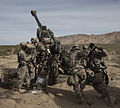 Soldiers rapidly engage enemies with M777 howitzer 140518-A-QU939-142.jpg