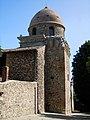Solferino-Torre gonzaghesca 2.jpg