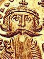Solidus Heraclius (cropped).jpg