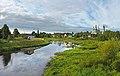 Soligalich View 011 1371.jpg