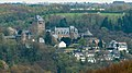 Solingen Germany Schloss-Burg-05.jpg